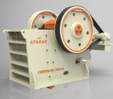Triturador de maxila preliminar energy-saving da capacidade elevada (JC140)