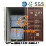80-200GSM Schilderend Document voor Tekening