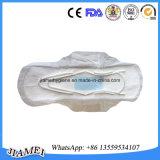 2017 Nouveau Hot vendre bon marché Loacated des couches pour bébés dans Quanzhou fabricant de couches pour bébé