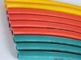 Шланг резины шланга для бензина PVC гибкий