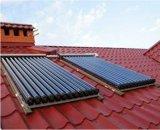 Pumpe Umlauf Heat Pipe Druck Solarwarmwasserbereiter