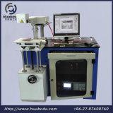 Macchina UV della marcatura del laser 355nm