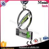 Médaille de finition 10k / médaille d'épreuve / médailles de demi-marathon 5k