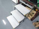 Elektrischer faltender Jobstepp Es-F-T-600 für LKW und Wohnmobil mit Cer