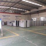 De China nueva EDM máquina del corte del alambre del CNC