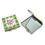 Il quadrato caldo del ricordo di vendita mini compone lo specchio (Hx-7632)