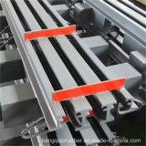 Verbinding van de Uitbreiding van het staal de Modulaire voor de Bouw van de Brug en van de Weg
