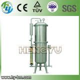 De Filter van de Kooldioxide van de Drank van het gas Voor de Sprankelende Dranken van de Drank