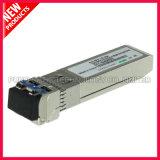 Cisco 10G LC Sm 1310nm 20Km SFP+ 눈 모듈 송수신기