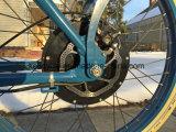 """"""" электрический велосипед Bike 26 с спрятанным Bike горы батареи e (SY-E2634)"""
