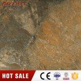 De Spaanse Tegels verglaasden de Opgepoetste Tegels van de Vloer van het Porselein van de Tegel van de Vloer Marmeren in Foshan China