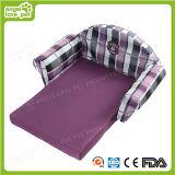 Weiches Haustier-Bett für Hundekatze