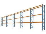 صنع وفقا لطلب الزّبون قابل للتعديل ثقيلة - واجب رسم فولاذ [متريل ستورج] من أمنان
