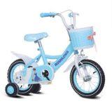 Neues preiswertes Kind-Baby-Fahrrad-Kind-Großhandelsfahrrad mit Cer-Bescheinigung