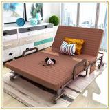 간단한 은신처 떨어져 있 침대는, 거실 가구를 위한 침대를 떠난다
