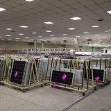 400W 500W un comitato solare da 500 watt
