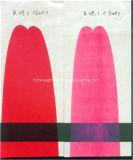 유기 안료 Lithol 빨간 R (C. i. P.R. 49: 1)