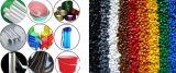 (Anatase) color blanco Masterbatch de los materiales del 50% con la mejor calidad para el tratamiento por lotes principal de calidad superior de la película del HDPE del LDPE