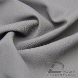 75D 270t & Wind-Resistant открытый Sportswear вниз куртка соткана из жаккардовой ткани High-Elastic пилообразной формы 100% полиэстер Pongee ткани (T014B)