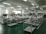 Machine van de Hoge Precisie PCB/FPC van Topbest de Auto Solderende