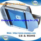Lampada della strada di vendita di Yaye 18 della PANNOCCHIA 50W LED di via della PANNOCCHIA calda IP65/50W LED dell'indicatore luminoso con la garanzia di Ce/RoHS/3years