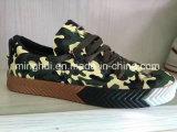 Les hommes de l'exécution Sports chaussures occasionnel Les chaussures de sport