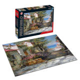 Puzzle educativo del puzzle del gioco 1000PCS del giocattolo DIY grande (H8456055)