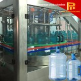 Machine de remplissage d'eau potable de famille de bureau de 5 gallons