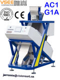 Вьетнам ISO Ce SGS Rice Mill Machinery из Китая