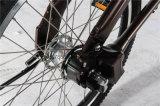 Mini bici piegante leggera durevole/bicicletta piegante su efficiente