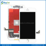 Affissione a cristalli liquidi brandnew originale all'ingrosso del telefono delle cellule per lo schermo dell'affissione a cristalli liquidi di iPhone 7