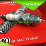Авто деталей системы зажигания иридиевых свечей зажигания разъем для компактной системы навигации Honda Izfr 9807b-5617W6K11