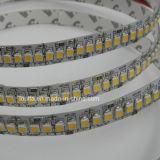Bester Qualitäts3528 Flexibl Streifen mit Großhandelspreis