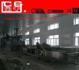 Industrial comercial de frutas hortalizas secado máquina deshidratador de deshidratación