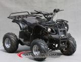 熱い販売のセリウム公認48V 800W電気ATV