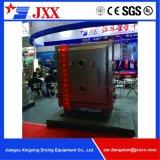 Alto secador de bandeja eficiente del vacío para el equipo farmacéutico