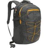 個人化された超軽量の破損の防水Foldable旅行ハイキングするか、または移住のバックパック