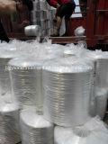 Eガラスのガラス繊維の直接粗紡1200tex