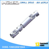 Hzcd Wsy / Wsg Scalable Precision Tractor Cardan Shaft Linking Coupling Joint