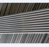 Tubo ASTM A554, A269 e A270, A312 dell'acciaio inossidabile