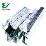 PE/PVC/PD/BOPP/PP película protetora para o perfil de alumínio/Placa de alumínio/Aluminum-Plastic