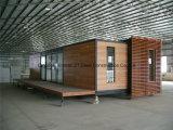Emparedado Panles para el material prefabricado de la casa con bajo costo y la mejor calidad de la fábrica