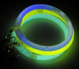 Pendiente Glow individual Foilbag (EHD5160)