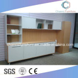 Hot Selling Armoire de rangement de rangement Shool Mobilier de bureau