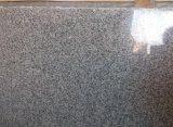 Biancoの水晶G603花こう岩は製造業者をタイルを張る