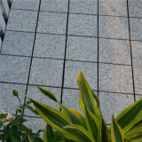 Chine Wholesale Factory Direct Granite Deck Tile avec le meilleur prix