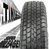 Neumático del coche, neumático de coche económico 195/60r14, 205/60r14