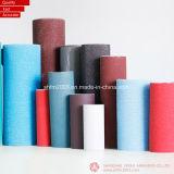 VSM Kk712X, P400, 50 * 2540 mm alumium óxido de cintas abrasivas (VSM Distribuidor)
