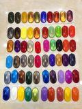 Sistema di mescolanza di colore di Roch Basecoat che offre effetto Pearlescent/speciale solido Basecoat. di colore Basecoat (pigmentato), metallico e