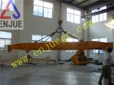 콘테이너 20의 40 피트를 위한 기계적인 수동 콘테이너 드는 광속